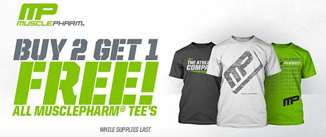 mma-deal-musclepharm-shirts