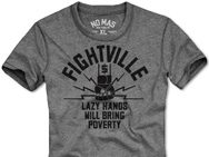 no-mas-fightville-tee