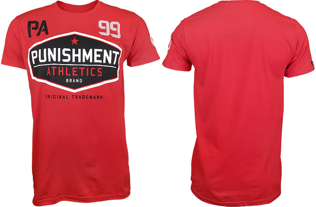 punishment-athletics-trademark-shirt