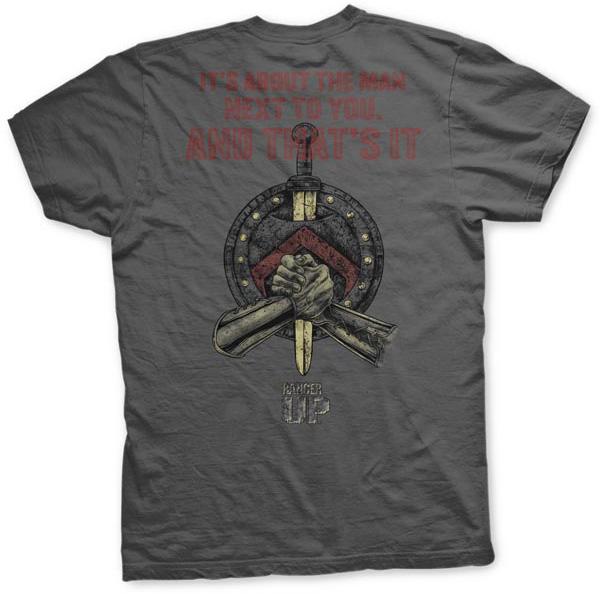 ranger-up-spartan-shirt-back