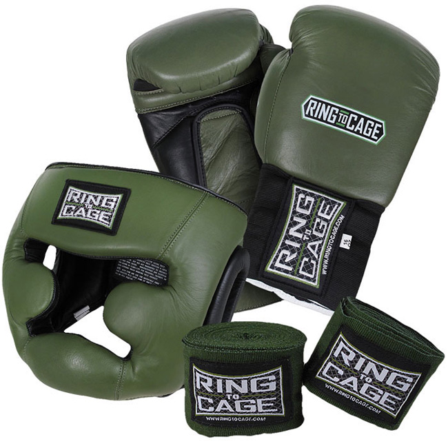 ring-to-cage-boxing-bundles