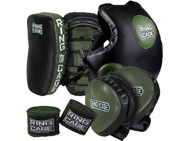 ring-to-cage-fight-gear-bundles