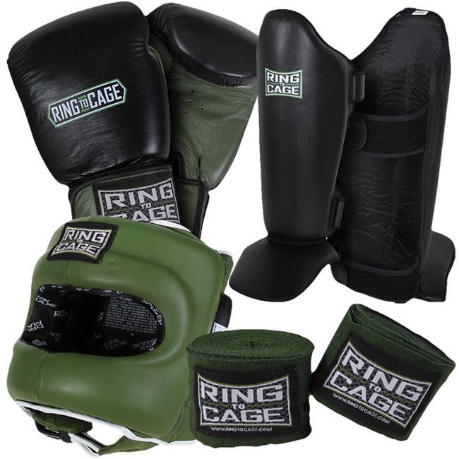 ring-to-cage-muay-thai-bundle