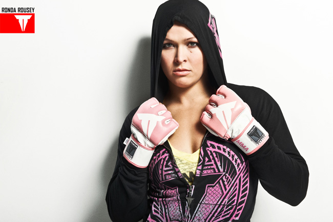 Shop female MMA clothing and gear | Fighter Girls