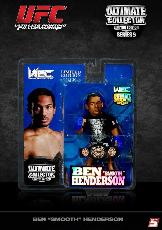 round-5-ben-henderson-limited-edition