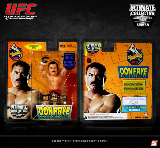 round-5-don-frye-limited-edition