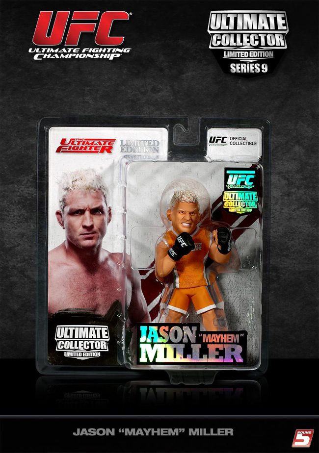 round-5-jason-miller-figure-limited-edition