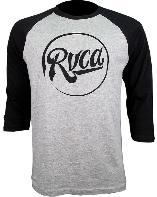 rvca-roundabout-shirt-black
