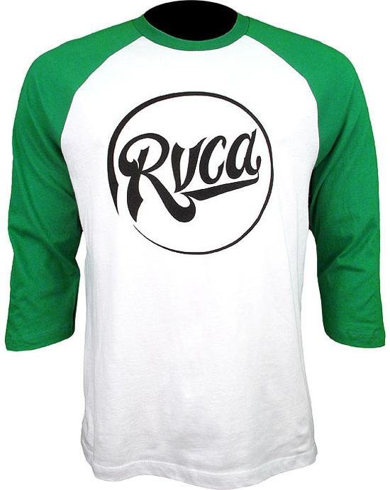 rvca-roundabout-shirt-green
