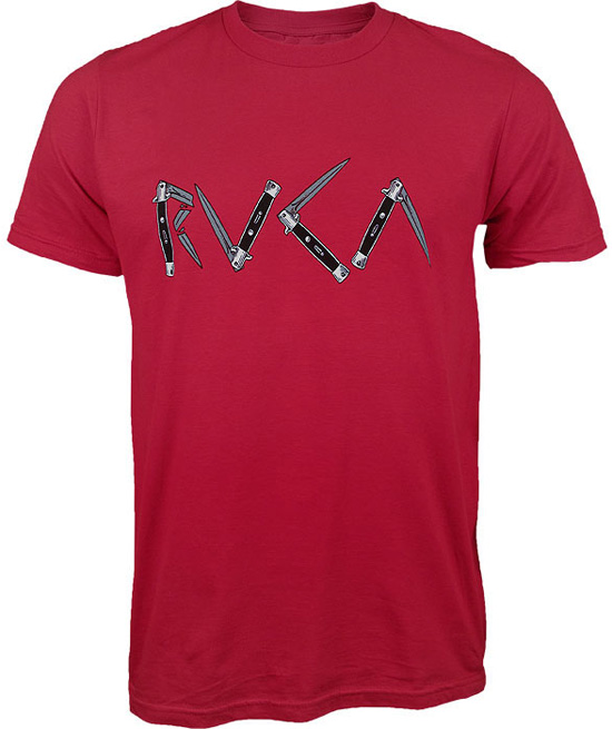 rvca-switchblades-shirt