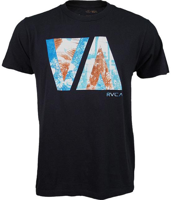 rvca-traverse-shirt-black