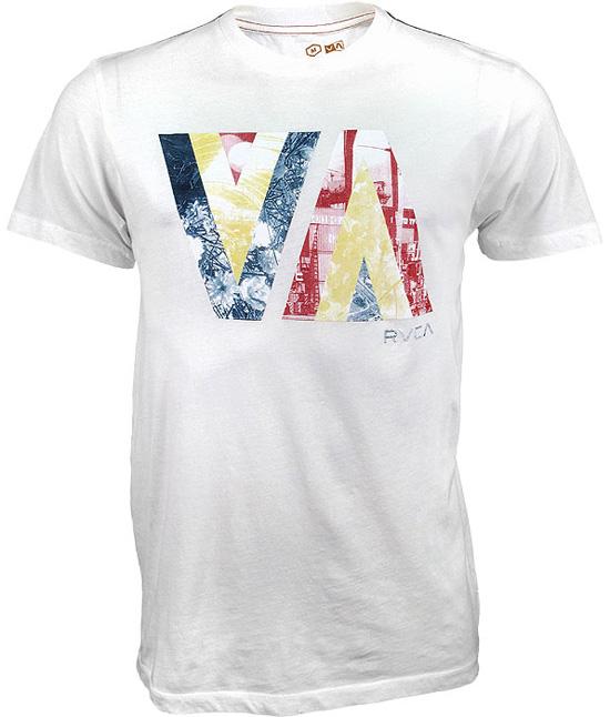rvca-traverse-shirt-white