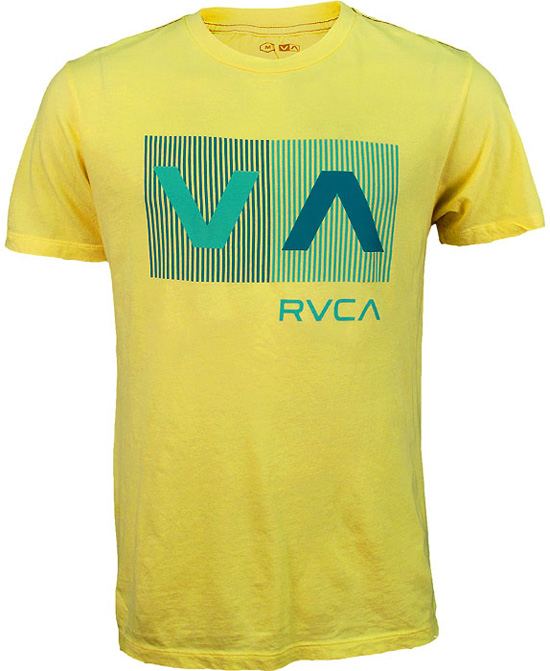 rvca-va-striped-box-shirt