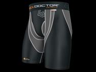 shock-doctor-velocity-motion-shorts
