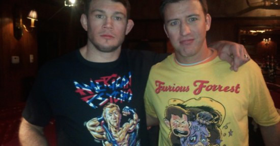 stephan-bonnar-punch-buddies-shirt