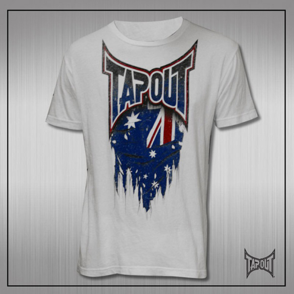 Tapout Shirts Where To Buy Images