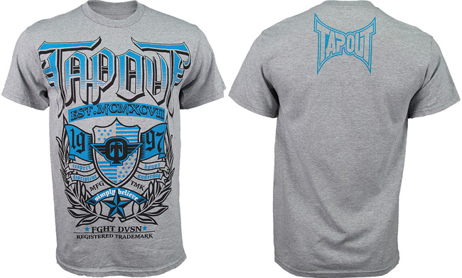 tapout-back-to-school-shirt-grey