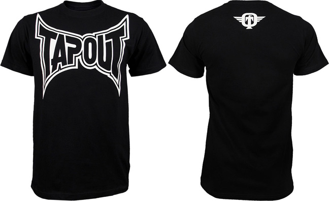 tapout-classic-shirt-black