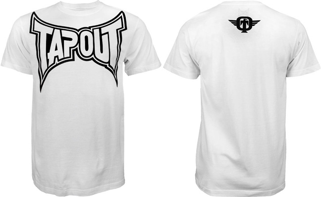 tapout-classic-shirt-white