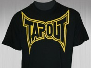 tapout-classic-shirts