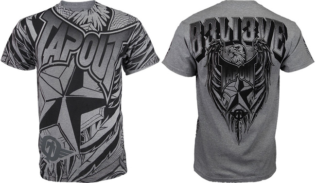 tapout-killswitch-shirt