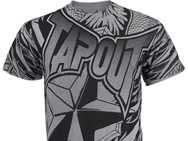 tapout-killswitch-tee