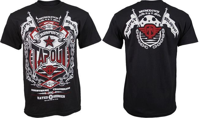 tapout-labeled-shirt