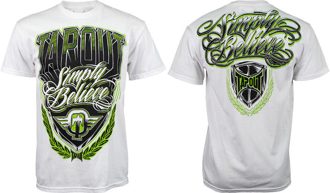 tapout-locked-in-shirt-white