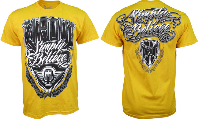tapout-locked-in-shirt-yellow