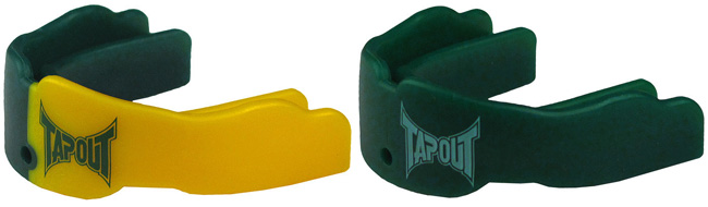 tapout-mouthguard-green-yellow