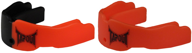 tapout-mouthguard-orange-black