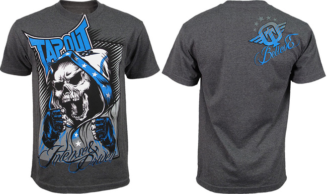 tapout-top-contender-shirt
