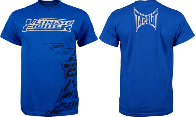 tapout-tuf-live-team-faber-shirt