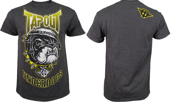 tapout-under-bulldog-shirt