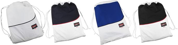 tatami-estilo-bjj-gi-bag