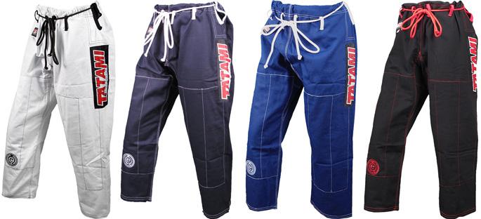 tatami-estilo-bjj-pants