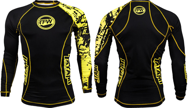 tatami-flex-rash-guard