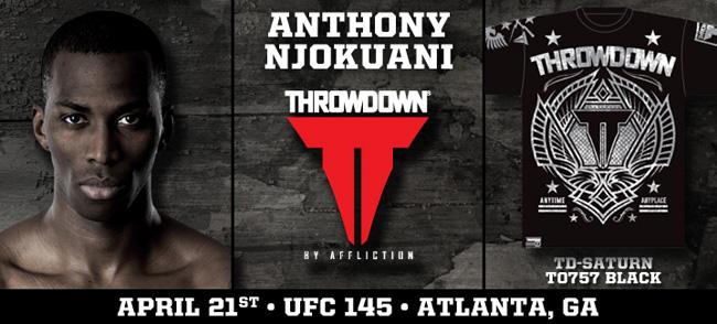 throwdown-anthony-njokuani-ufc-145-shirt