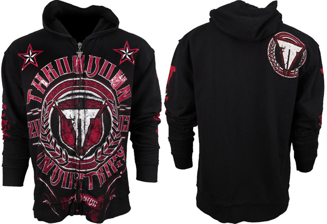 throwdown-arsenal-hoodie