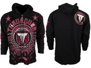 throwdown-arsenal-zip-hoodie