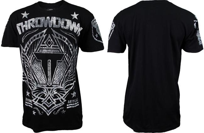 throwdown-saturn-shirt