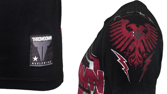 throwdown-squad-x-t-shirt