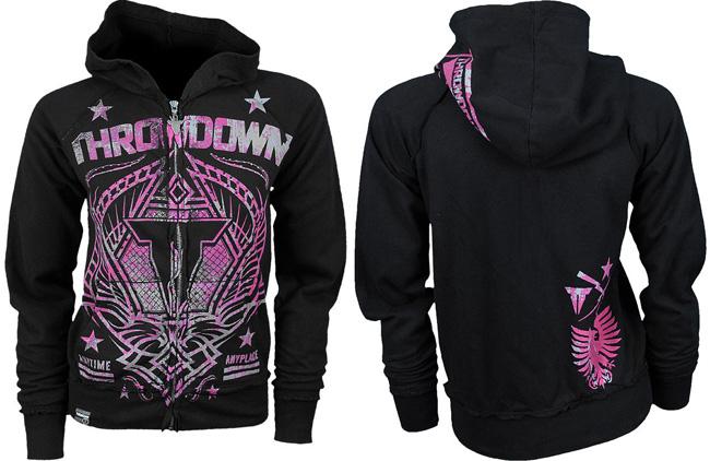 throwdown-womens-saturn-hoodie