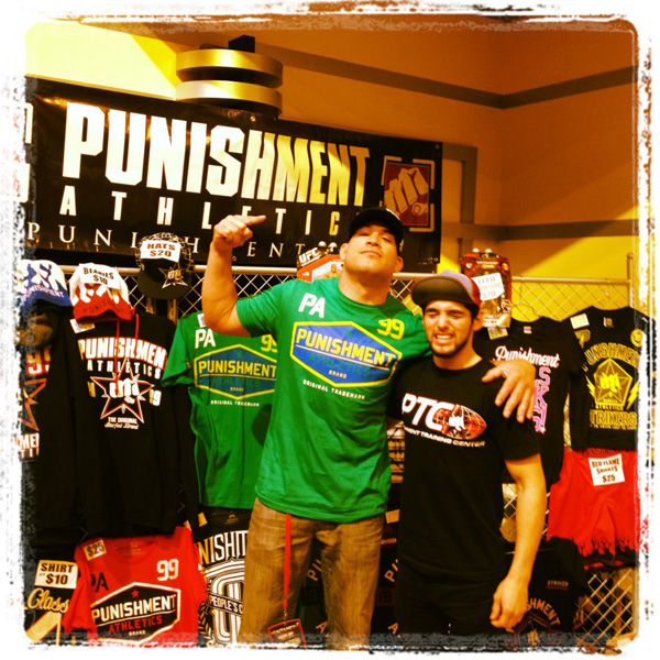 tito-ortiz-punishment-atheltics-shirt