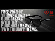 triumph-sunglasses-mma-deal