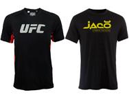 ufc-145-walkout-shirts copy