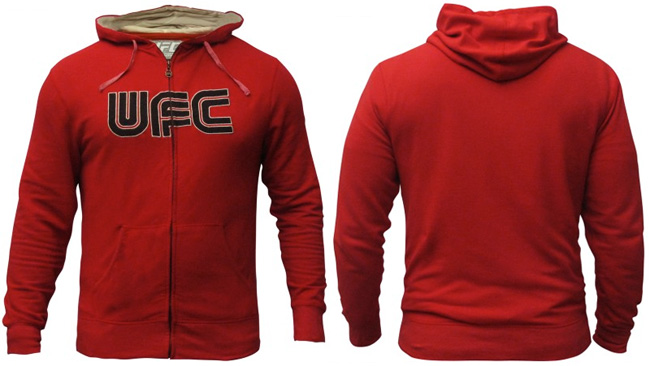 ufc-billboard-hoodie