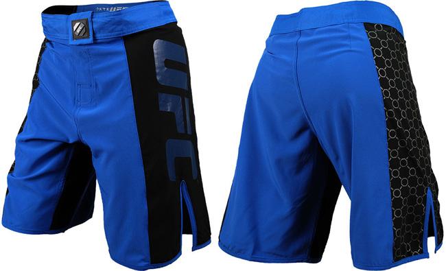 ufc-ground-game-shorts-blue