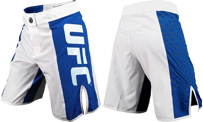 ufc-ground-game-shorts-white