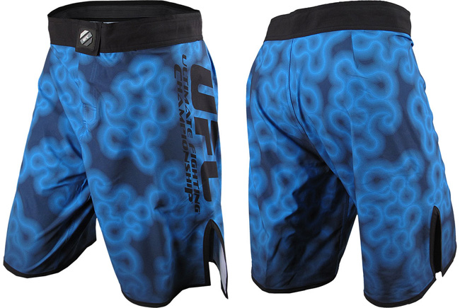 ufc-jon-jones-145-fight-shorts-blue